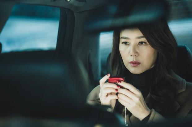 3 lý do xem ngay The Call: Ám ảnh vì điên nữ lấn át Park Shin Hye lại thêm bi kịch chết chóc có 1-0-2 trên màn ảnh Hàn! - Ảnh 5.