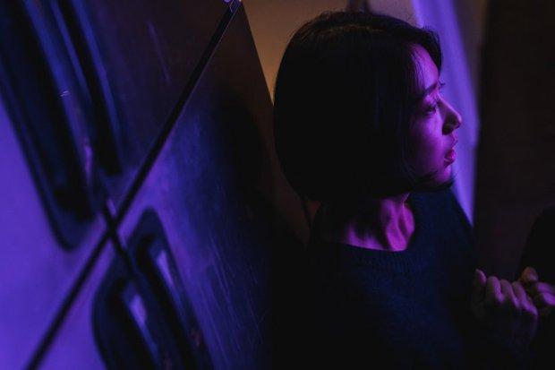 3 lý do xem ngay The Call: Ám ảnh vì điên nữ lấn át Park Shin Hye lại thêm bi kịch chết chóc có 1-0-2 trên màn ảnh Hàn! - Ảnh 7.