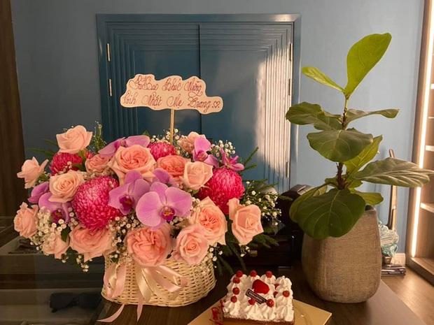 Quà sinh nhật Subeo tặng cho Hà Hồ và Đàm Thu Trang: Đây chính là chi tiết hé lộ tình cảm của bé dành cho 2 mẹ! - Ảnh 2.
