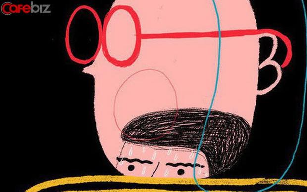 Tự giác kỉ luật là bản năng của kẻ mạnh: Càng tự giác kỉ luật bao nhiêu, bạn càng giàu có bấy nhiêu - Ảnh 3.