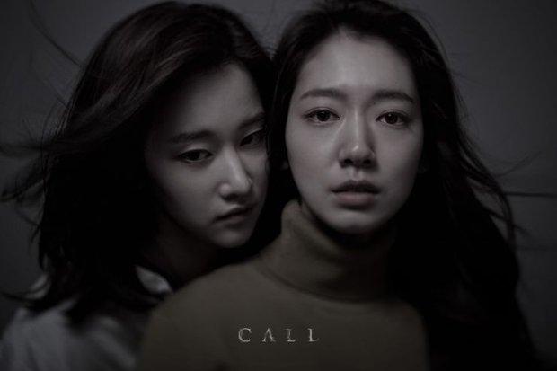 Lý giải cái kết rối não của THE CALL: Park Shin Hye đang yên đang lành sao bị bắt bỏ vào hầm ta? - Ảnh 4.