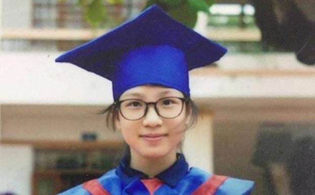 Lực lượng chức năng tìm kiếm thiếu nữ 13 tuổi mất tích 2 ngày ở Quảng Ninh - Ảnh 1.