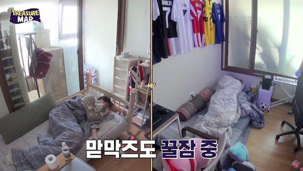 Làm idol nhà YG là sướng nhất: Tiền lương khủng, được đầu tư về concept, mới debut đã được ở phòng riêng - Ảnh 4.