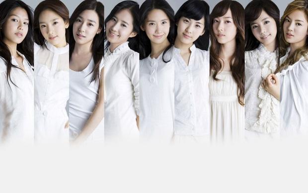 Fan ao ước SM tạo girlgroup có hình tượng giống SNSD thời mới debut nhưng Knet gạt bỏ, cho rằng thà để nhóm comeback còn hơn! - Ảnh 1.