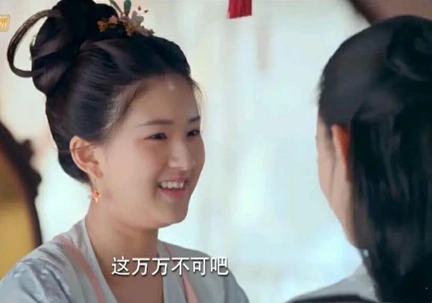 Tranh cãi trên Weibo: Fan đòi Triệu Lộ Tư phải giảm cân, ảnh nhan sắc và vóc dáng liên tục bị đào lại - Ảnh 3.