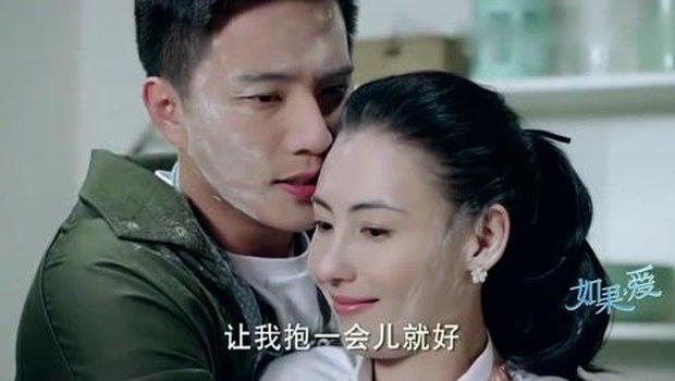 Rầm rộ hình ảnh cha ruột của con trai thứ ba nhà Trương Bá Chi, netizen ngay lập tức phản ứng cực gắt vì tìm ra profile bất ngờ - Ảnh 5.