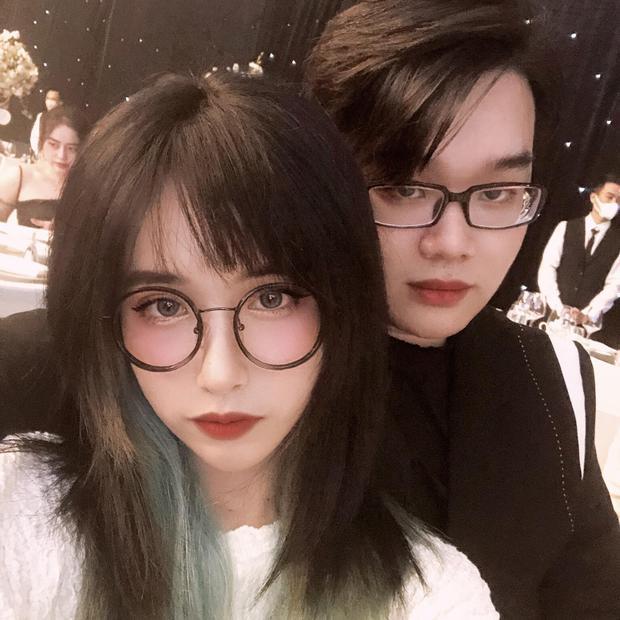 Trùng tên tuyển thủ dính drama tình cảm với người yêu Hà Tiều Phu, nam streamer bất ngờ chịu vạ oan, ăn mưa đạn lạc của cộng đồng mạng - Ảnh 4.