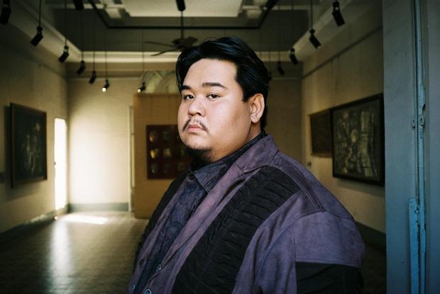 Orange, LyLy cùng loạt nghệ sĩ bức xúc khi antifan gọi rapper Táo là Trư Bát Giới, Hoàng Dũng đồng cảm kể lại chuyện cũ - Ảnh 1.