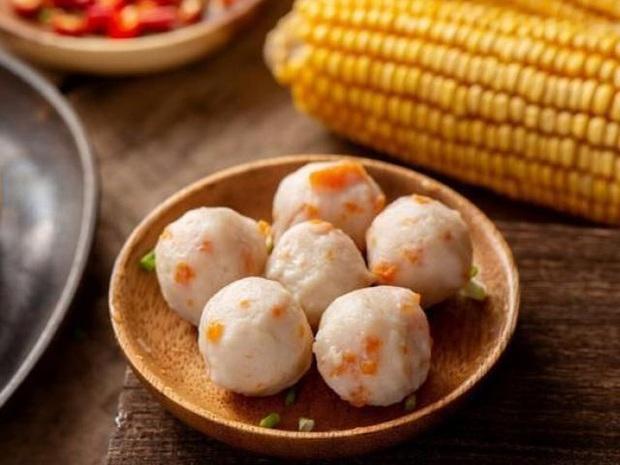 4 loại thực phẩm trong tủ lạnh là đồng bọn của tế bào ung thư gan, chuyên gia khuyên bạn nên ăn ít - Ảnh 4.
