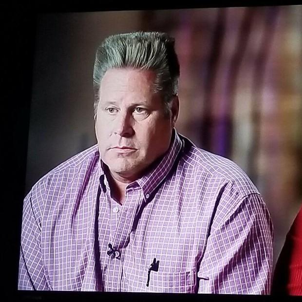 Những pha cắt tóc phá nát cả visual của hội lỡ đặt lòng tin vào thợ cạo nghiệp dư - Ảnh 3.