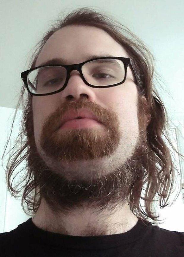 Những pha cắt tóc phá nát cả visual của hội lỡ đặt lòng tin vào thợ cạo nghiệp dư - Ảnh 6.