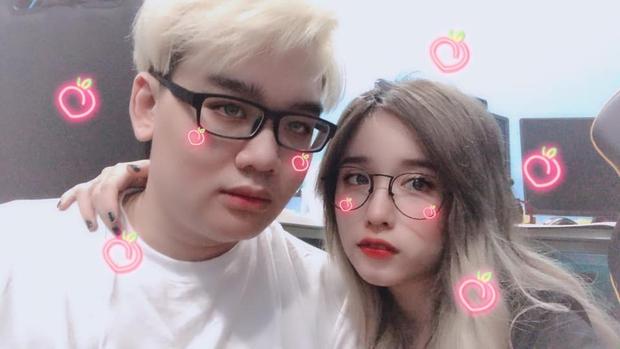 Trùng tên tuyển thủ dính drama tình cảm với người yêu Hà Tiều Phu, nam streamer bất ngờ chịu vạ oan, ăn mưa đạn lạc của cộng đồng mạng - Ảnh 5.