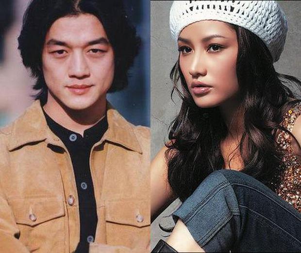 Siêu mẫu số 1 xứ tỷ dân Trung Quốc khốn khổ vì yêu chồng Vương Phi, bị tình cũ Cao Viên Viên phản bội và cái kết buồn tuổi 50 - Ảnh 10.