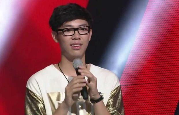 Dàn sao nhí The Voice Kids mùa đầu tiên sau 7 năm: Người lui về ở ẩn, người thành ca sĩ, rapper hot của Vpop - Ảnh 7.