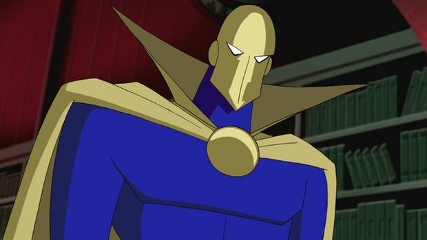 Xôn xao tạo hình VINAMAN: Cóp nhặt từ cả rổ siêu anh hùng, gai mắt nhất là mặt nạ nhưng tác giả bảo bỏ không được đâu - Ảnh 5.