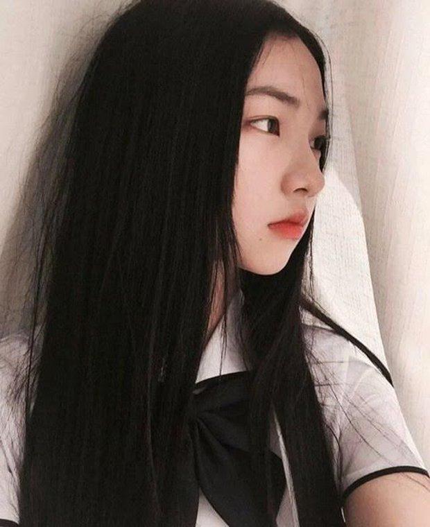 Dân tình á ố vì góc nghiêng của center nói xấu EXO - BLACKPINK Karina (aespa): Đẹp như đồ họa nhưng lại là sản phẩm dao kéo? - Ảnh 6.