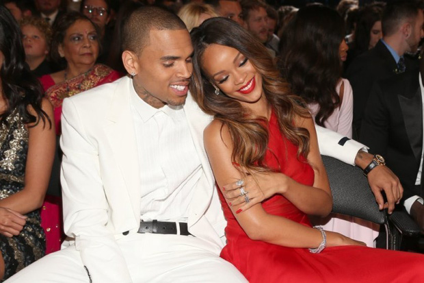 Hollywood thêm cặp từ friendzone hoá tình nhân: Nữ hoàng kem trộn Rihanna hẹn hò rapper đình đám sau 7 năm làm bạn? - Ảnh 5.