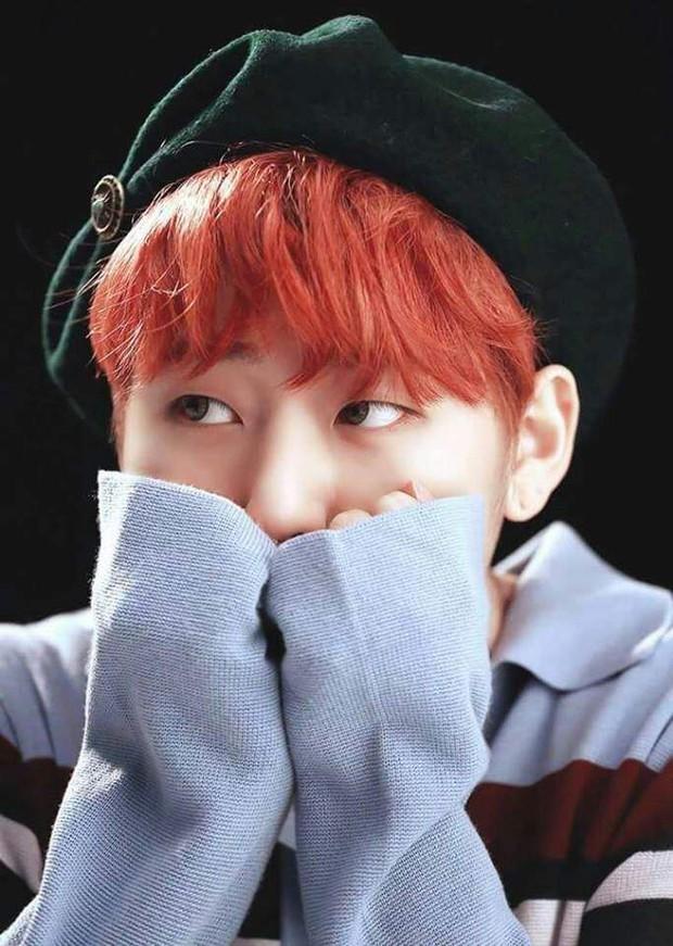 BTS đạt Daesang mới tại giải Genie; BLACKPINK, Red Velvet mất Daesang bài hát về tay nam idol sở hữu bản hit 330 giờ PAK - Ảnh 2.
