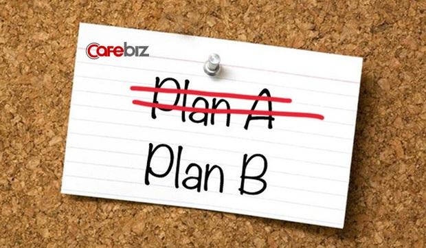 5 định luật cho người thành công: Cuộc sống là một cái cân, mỗi một thứ bạn có được, bạn đều phải trả giá cho nó - Ảnh 4.