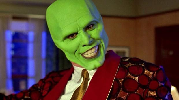 Xôn xao tạo hình VINAMAN: Cóp nhặt từ cả rổ siêu anh hùng, gai mắt nhất là mặt nạ nhưng tác giả bảo bỏ không được đâu - Ảnh 9.