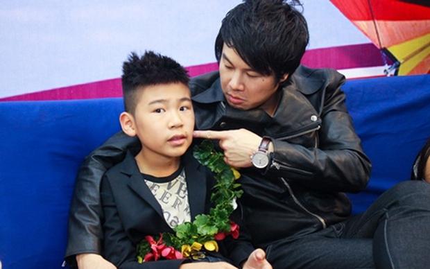 Dàn sao nhí The Voice Kids mùa đầu tiên sau 7 năm: Người lui về ở ẩn, người thành ca sĩ, rapper hot của Vpop - Ảnh 5.