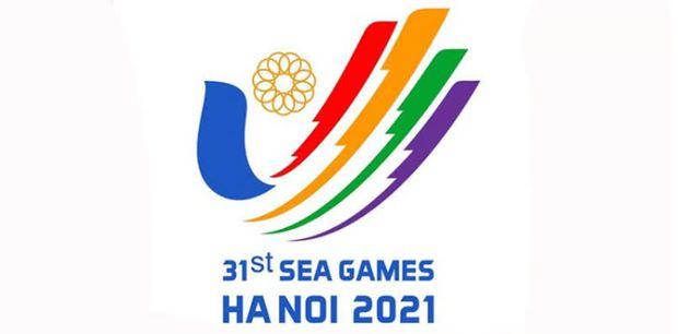 Liên Quân Mobile sẽ tiếp tục là bộ môn thi đấu chính thức tại SEA Games 2021, cơ hội cho Việt Nam đổi màu huy chương! - Ảnh 2.