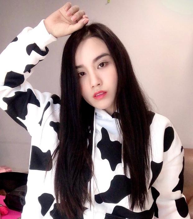 Linh Miu lên tiếng sau status chia buồn NS Chí Tài kiểu khó hiểu: Tâm tôi chính, tôi không sợ - Ảnh 2.