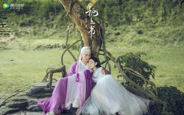 Tầng Lớp Itaewon xô đổ Crash Landing On You, dẫn đầu top phim truyền hình được người Việt tìm kiếm nhiều nhất 2020 - Ảnh 4.