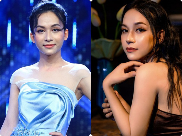 Đội ngũ make up - nỗi lo lắng mới của người chơi khi tham gia TV Show Việt? - Ảnh 5.