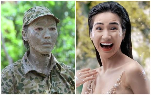 Hòa Minzy đáng ra phải có mặt trong Sao Nhập Ngũ, bỏ lỡ cơ hội cùng Diệu Nhi tấu hài - Ảnh 2.