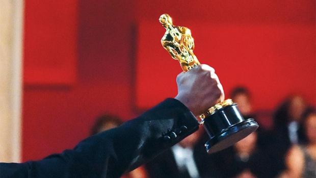 Mắt Biếc tham dự vòng sơ tuyển Oscar lần 93, ngày điện ảnh Việt vươn ra biển lớn tới rồi? - Ảnh 2.