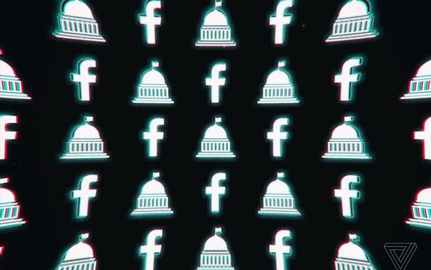Facebook đối mặt với vụ kiện chống độc quyền lớn nhất, có thể bị buộc phải bán Instagram và WhatsApp - Ảnh 1.