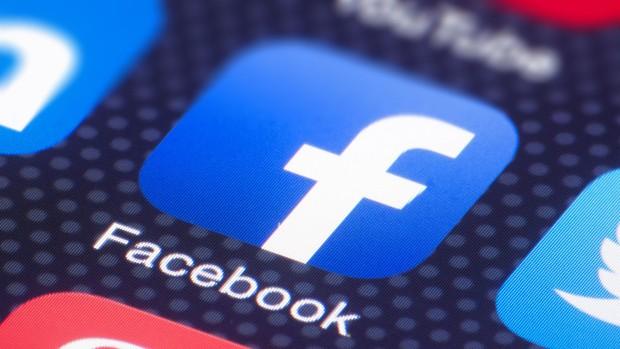 Facebook đối mặt với vụ kiện chống độc quyền lớn nhất, có thể bị buộc phải bán Instagram và WhatsApp - Ảnh 2.