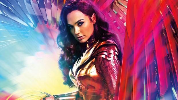 Xem lẹ 5 phim để nắm thóp Wonder Woman 1984: Chị đại vậy mà suýt chết dưới tay 50 Cheetah, rụng rời chưa! - Ảnh 1.