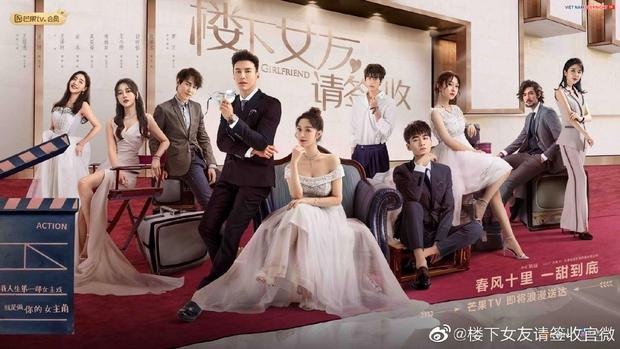 Tầng Lớp Itaewon xô đổ Crash Landing On You, dẫn đầu top phim truyền hình được người Việt tìm kiếm nhiều nhất 2020 - Ảnh 7.
