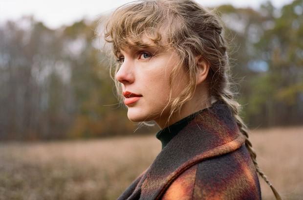 HOT: Taylor Swift ngầm xác nhận đã đính hôn với Joe Alwyn trong ca khúc champagne problems, khán giả quốc tế đồng loạt chúc mừng! - Ảnh 4.