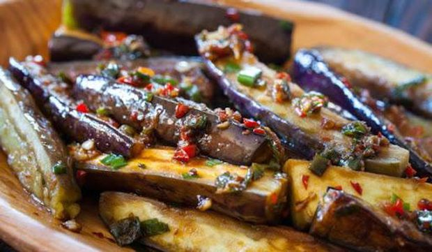 3 loại rau nên ăn thường xuyên để thúc đẩy quá trình chuyển hóa cholesterol và ngăn ngừa bệnh mỡ máu - Ảnh 1.
