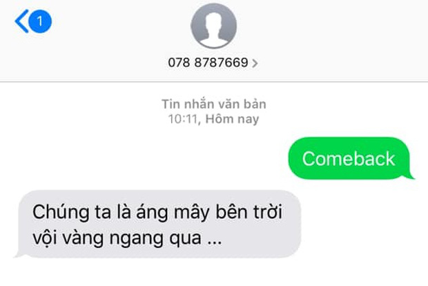 """Hải Tú tiếp tục tung """"thính"""" với Sơn Tùng M-TP, fan đặt nghi vấn MV """"người thứ 3"""", đến Kay Trần - Ben Phạm cũng khó chịu ra mặt? - Ảnh 9."""
