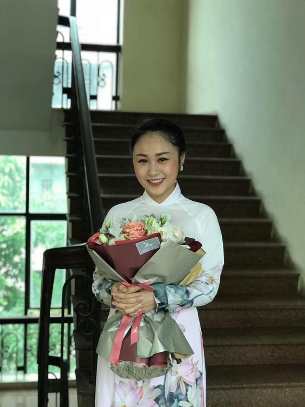 Thiện Thanh - con gái Thanh Lam chuẩn bị lên xe hoa, càng lớn càng xinh - Ảnh 9.
