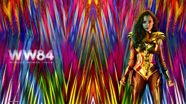 Người Cần Quên Phải Nhớ cần gì phải sợ Wonder Woman, vẫn có cửa hot nhất kèo phim rạp cuối năm nha! - Ảnh 2.
