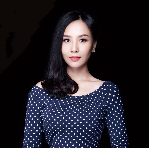 Nữ tỷ phú mang họ mẹ để giấu kín thân phận suốt 10 năm, 26 tuổi trở thành người phụ nữ trẻ tuổi giàu có nhất Trung Quốc - Ảnh 1.
