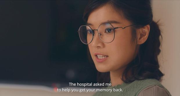 Chém gió vài câu, Thái Hòa gạ được trai trẻ Trần Ngọc Vàng về liền một team ở trailer Người Cần Quên Phải Nhớ - Ảnh 8.