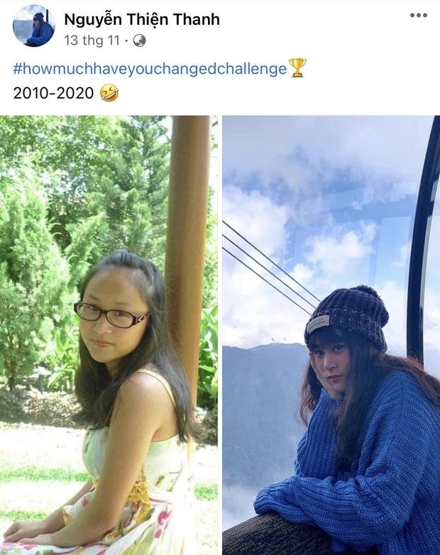 Thiện Thanh - con gái Thanh Lam chuẩn bị lên xe hoa, càng lớn càng xinh - Ảnh 5.
