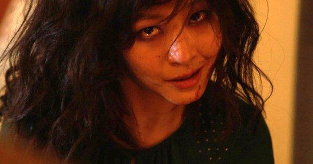 Kim Ki Duk: Quái kiệt tai tiếng của điện ảnh Hàn, chủ nhân loạt tác phẩm phản đề cuộc sống chấn động thế giới - Ảnh 5.