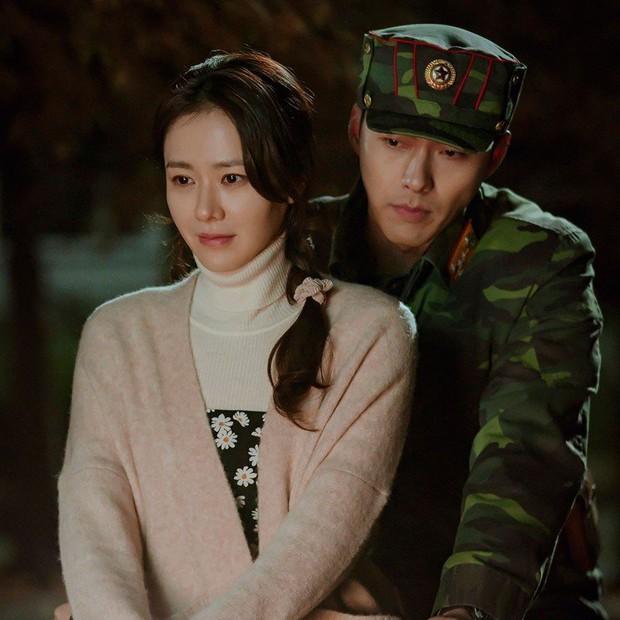 Tầng Lớp Itaewon xô đổ Crash Landing On You, dẫn đầu top phim truyền hình được người Việt tìm kiếm nhiều nhất 2020 - Ảnh 2.