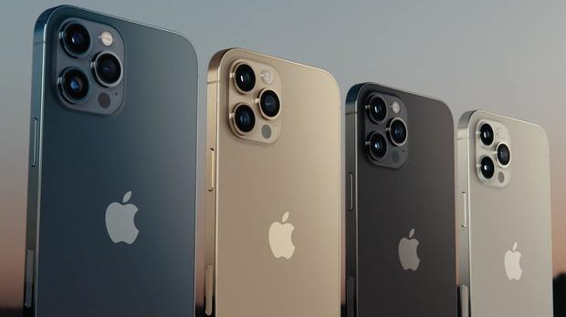 Nhìn từ xu hướng tìm kiếm Google, người Việt càng ngày càng thích iPhone? - Ảnh 8.