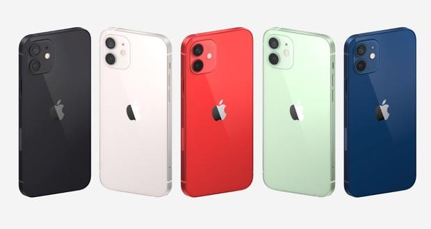 Nhìn từ xu hướng tìm kiếm Google, người Việt càng ngày càng thích iPhone? - Ảnh 7.
