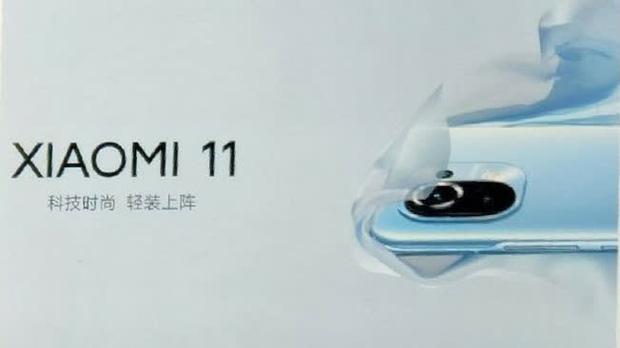 Xiaomi chơi tất tay, ra mắt Mi 11 có màn hình tốt hơn iPhone 12 Pro mà giá lại rẻ hơn hẳn iPhone 12 mini - Ảnh 2.
