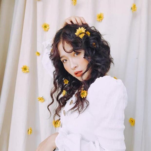 Sơn Tùng M-TP lần đầu cạnh tranh ngôi vương Top 10 Artist HOT14 của Jack nhưng chưa bất ngờ bằng nữ nghệ sĩ vừa kết hợp cùng K-ICM - Ảnh 7.
