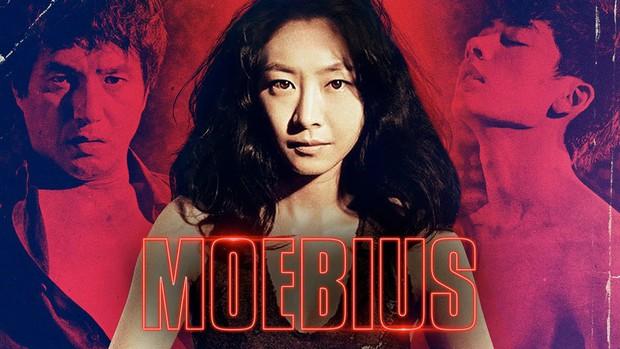 5 bộ phim kinh điển của cố đạo diễn Kim Ki Duk: 5/5 đều gây sốc cả thế giới vì đầy bạo lực và tình dục - Ảnh 4.